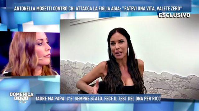 1506335866_cascella_mosetti